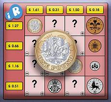 teaching money worksheets uk 2804 teaching money money apps money worksheets money