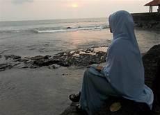 20 Ide Gambar Muslimah Dari Belakang Krubner Book
