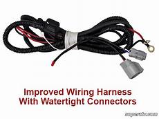 For Massimo 5 Wire Regulator Wiring Diagram by Power Steering Kit For The Polaris Rzr 570 By Atv