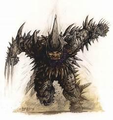 way of armored might 5e monk archetype blackbando s