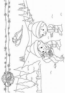 Zoes Zauberschrank Malvorlagen Ausmalbilder Zoes Zauberschrank
