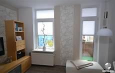 schlafzimmer fensterdeko 28 images 10 sch 246 n ideen