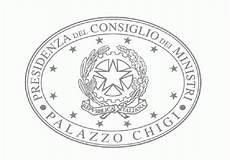 data prossimo consiglio dei ministri www governo it governo italiano presidenza consiglio