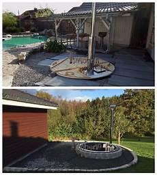 Wie Schreibt Terrasse - ihre eigene terrassen badetonne wo wie badetonne