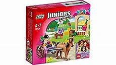 Malvorlagen Lego Friends Junior Lego Junior Friends Of Carriage