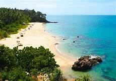 koh lanta island guide a paradise island off the beaten track traveler s little treasures