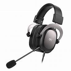 havit ps4 headset stereo pc gaming headset headset test 2020
