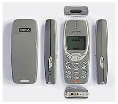 nokia 3210 alt nokia 3310