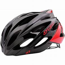 giro savant helmet backcountry
