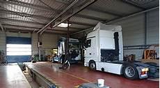 mercedes poids lourds nos services garage mercedes en alsace klein fr 232 res