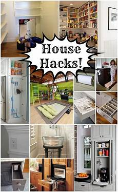 Life Hacks Küche Hacks Well Here Are Some Amazing House Hacks