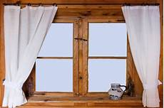 Welche Fenster Sind Die Besten