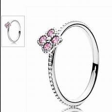Ring Kleiner Machen - kann ich den ring kleiner machen lassen pandora