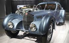 Petersen Automotive Museum Bugatti by Cars Cars Cars Petersen Automotive Museum See The World