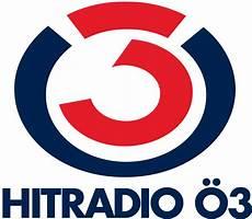 Radio 7 Verkehr - file hitradio 214 3 svg wikimedia commons