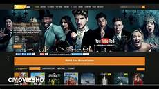 tv free top 7 to and tv shows for free