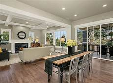65 craftsman dining room ideas photos