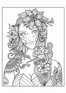 complex animal coloring pages at getcolorings free