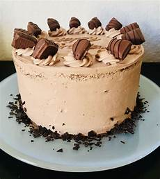 kinder bueno torte bueno torte kinder bueno torte