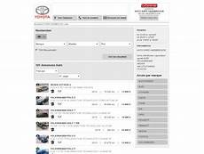Comparateur De Services D Auto 233 Cole Vente Garage D