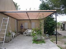 Votre Magazine Pour Le Bricolage Et Le Jardinage Pergola