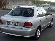 manual cars for sale 1998 hyundai accent parental controls 1998 hyundai accent 1 3 gls for sale 1 900 lisbon portugal