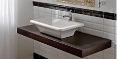 mensola bagno appoggio lavabo piano e mensola da appoggio per lavabo bagno jo bagno it