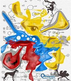dibujos de los simbolos naturales del estado barinas simbolos patrios del estado miranda apexwallpapers com