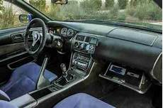 automotive air conditioning repair 1996 nissan 240sx spare parts catalogs find used 1996 nissan 240sx sr20det 620hp in maricopa arizona united states for us 20 000 00
