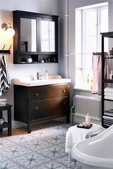 ikea bad ikea badezimmer badm 246 bel waschtisch