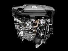volvo s new 5 d5 diesel engine offers increased