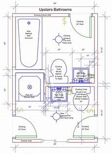 abstand wc wand image result for toilet clearance from wall toilet