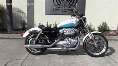 Harley Davidson Sportster Pictures by New 2016 Harley Davidson Sportster 883 Superlow New Colors