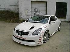 2010 nissan altima custom how to modyfy your car june 2010