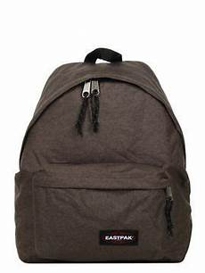 sac 224 dos padded pak r crafty brown sac sac a dos