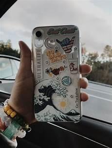 Iphone Xr Wallpaper Vsco