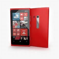 3d new nokia lumia 920 3d new nokia lumia 920