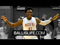 stanley johnson is the best player the west coast official season mixtape youtube