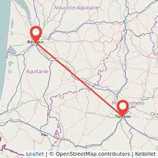 distance bordeaux bordeaux to toulouse from 163 14 gopili co uk