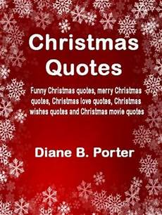 merry christmas love card sayings funny christmas quotes quotesgram