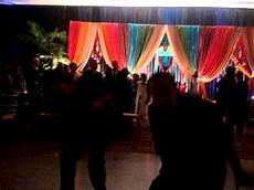 the wedding choreographers co hip hop dance entrance