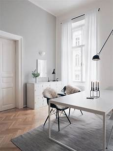 9 grey blue paint color ideas for quiet timeless greys for walls furniture and trim hello lovely