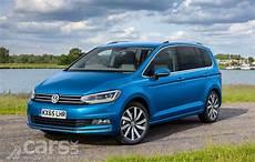 new volkswagen touran mpv price specs announced costs