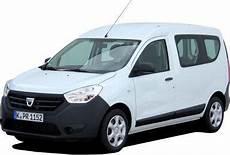 Dacia Dokker Ambiance - adac auto test dacia dokker 1 6 mpi 85 ambiance