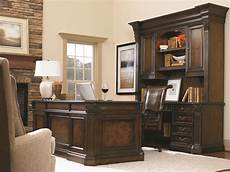 european renaissance ii home office by furniture