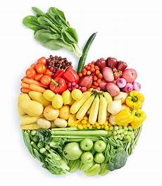 individualized nutrition consultations health services university of arkansas at little rock