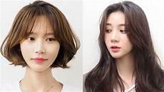 12 easy cute korean hairstyles amazing hair ideas 2019 youtube