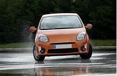 Credit Auto Renault Empruntis