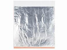 silver leaf sheets fimo silver leaf metal 10 sheets cooksongold com