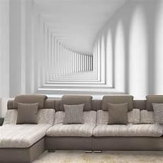 papier peint 3d 17 best images about papier peint 3d on tvs